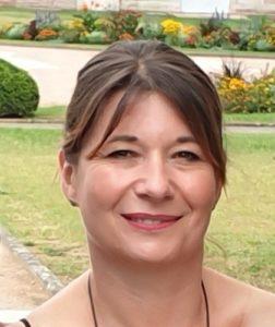 Patricia Milossi